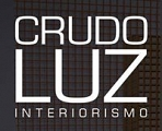 Crudo Luz Interiorismo