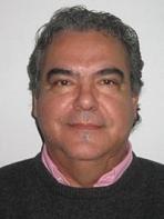 Gabriel Calderon Fernandez