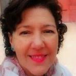 Susana Garcia L.