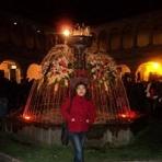 Arely Yadira Llanos Herrera