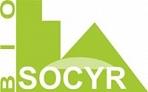 Socyr Epdm