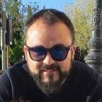 Paco Segovia García