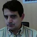 Javier Cañas Garcia