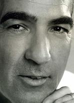 Rafael Pérez Jiménez
