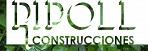 RIPOLL CONSTRUCCIONES S.L.