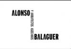 ESTUDIO DE ARQUITECTURA ALONSO, BALAGUER, S.L.P.