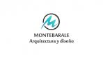 Montebarale S.L.