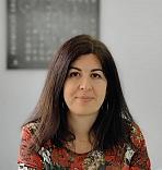 Eva Domínguez Masó