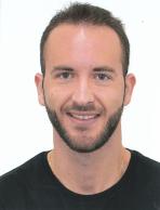 Antonio Gil Torres