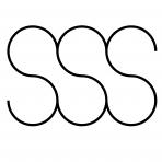 SSS (Spanish Studio Of Space)