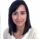 Cristina  Raimundo