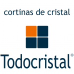 Todocristal