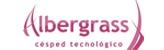 Logo Albergrass