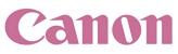 Campaña Canon