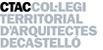 Colegio Territorial de Arquitectos de Castellón
