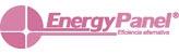 EnergyPanel