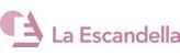 La Escamdella
