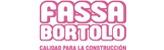 Logo Fassa