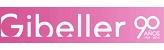 Campaña 2017 Gibeller