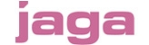 Logo Jaga