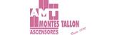 Montes Tallón