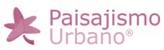 Campaña 2015 Paisajismo Urbano