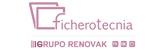 Ficherotecnia