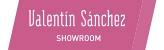 Campaña 2018 Valentín Sánchez