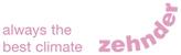 Campaña Zhender 2020